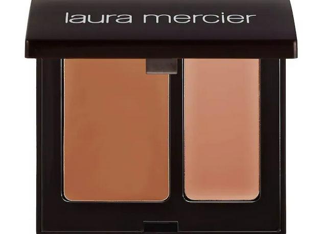 资生堂持续出售早前收购品牌,包括Laura Mercier等
