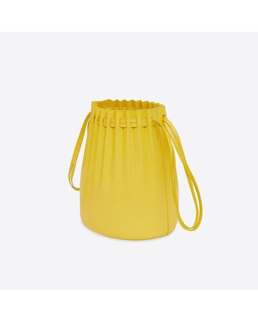 Mansur Gavriel水桶包