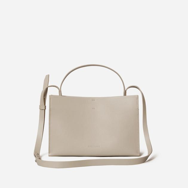 Everlane The Lunchbox