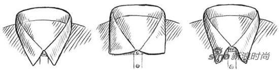 """检验男神标准之一 朱一龙靠白衬衫秒变""""白月光"""""""