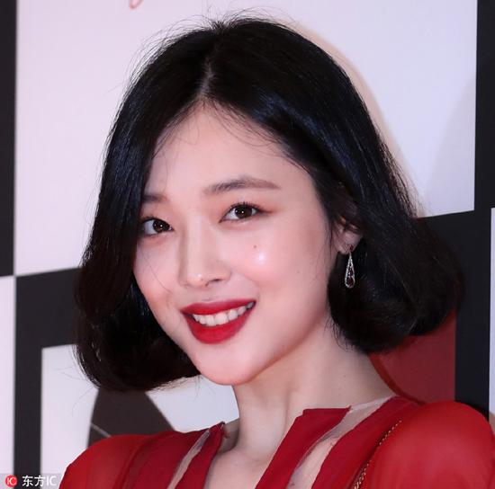 亚州视频姐也色_过年老一岁 韩国小姐姐最爱用\