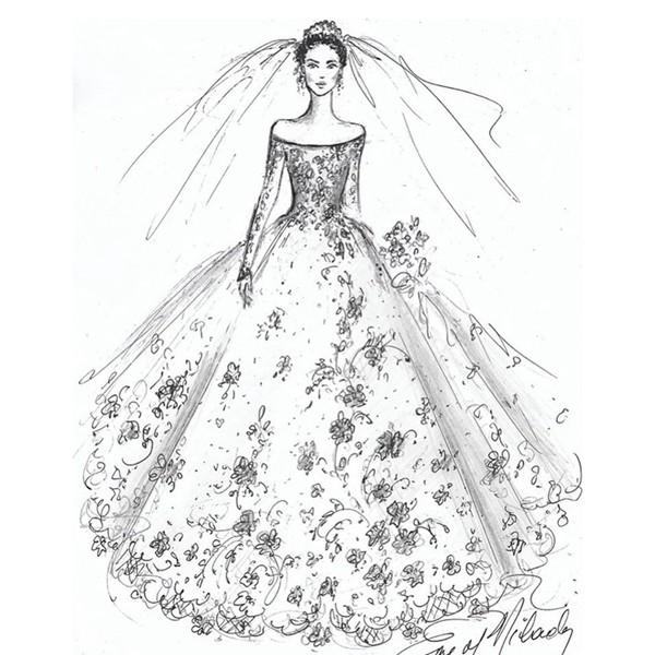 milady_eve of milady