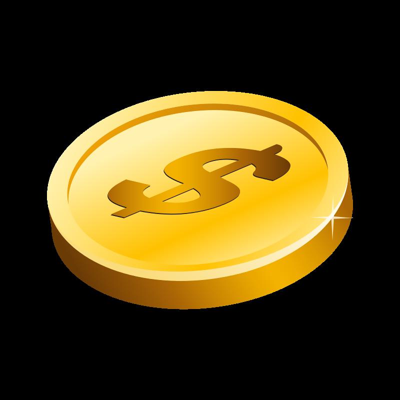 陈鼎昭:黄金区间震荡 金价疲弱反弹还是做空为主