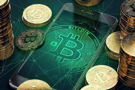 王永利:以比特币作为法定货币纯属幻想