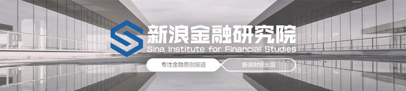 cc国际平台官方网站