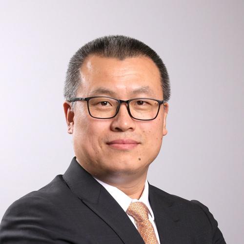 Qingxu Deng