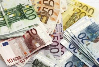 欧元跌势还能维持多久?机构:多头早已准备好反攻