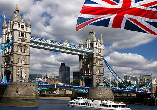 英国央行:加息之后英国家庭按揭...