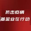 2015中國私募基金高峰論壇