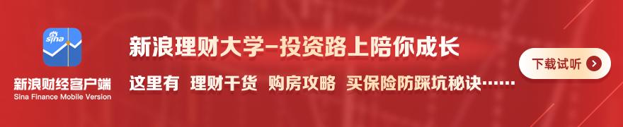小麦财经新闻网(小麦财经行情资讯)