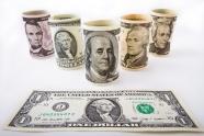盛文兵:美联储利率来袭 黄金蓄势待发