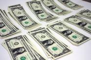 钟亿金:黄金白银震荡上涨还会回头吗 纸白银长线投资布局