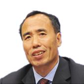王兆星:包商銀行被接管前已成高危機構