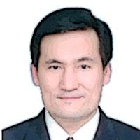 王衍行:商業銀行數字化如何轉型?