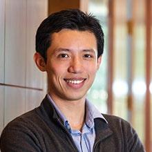 Francis Kao