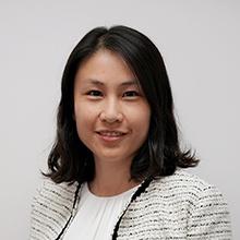 Yali Zhu