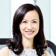 Loretta Fong