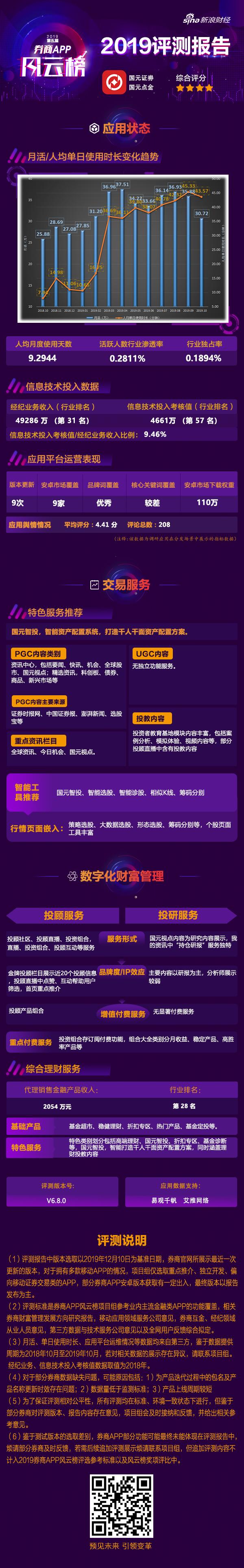 阿里巴巴香港首秀上涨美存托股和港股通憧憬齐提振