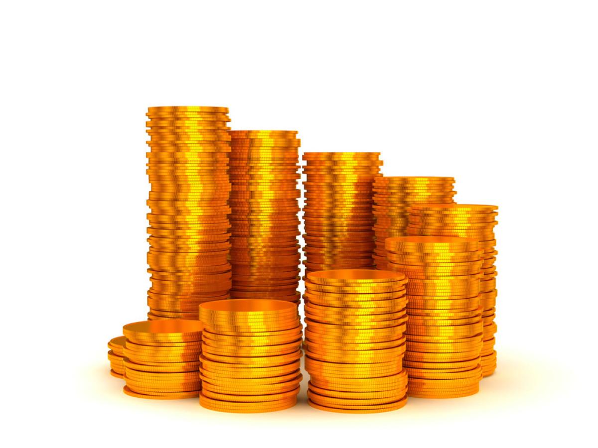刘金崛:黄金市场走势多生变化 纸黄金白银TD操作建议