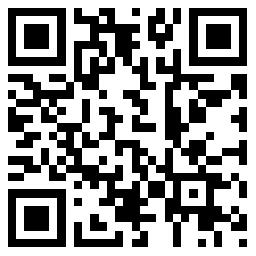 绵阳市C68-682395229