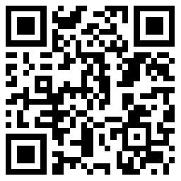 湘西土家族苗族自治州BDD40A78-478761
