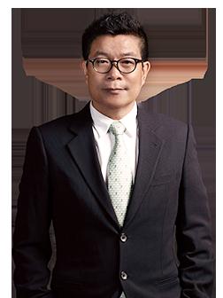 嘉宾华谊兄弟创始人、董事长王中军