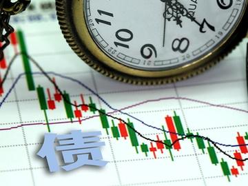 财政部:决定发行2021年记账式贴现(二十七期)国债