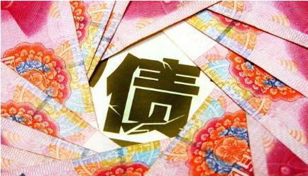 汇率对冲成本可控 外资扫货中国债券停不下来