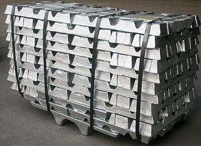 原生铅产量出现下降 沪铅明显走强一度涨超3%