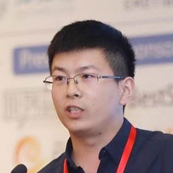 李林鴻:銀行系科技子公司應關注適配性