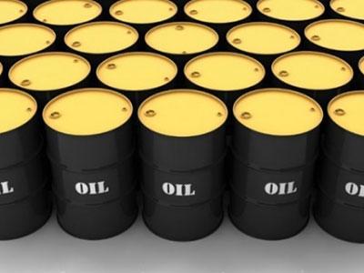 路透社:巴西立案调查美国大宗商品交易商 指控涉嫌参与巴西国家石油公司贿赂案