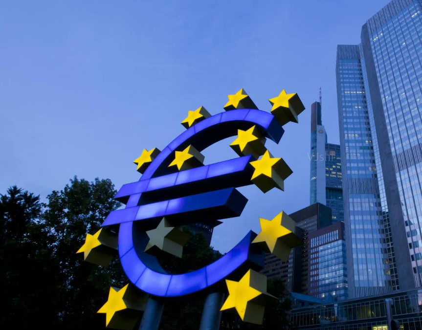 多位欧洲央行官员警示通胀风险 一天前刚刚同意保持更快的刺激步伐