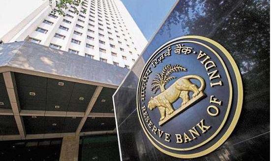 印度央行按兵不动但暗示仍有降息空间,增加购债1.2万亿卢比
