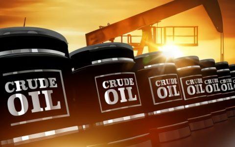 IEA:OPEC+将需要提高产量 以满足2022年复苏的需求