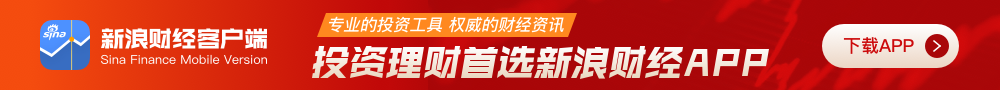 cc彩登录中心在线