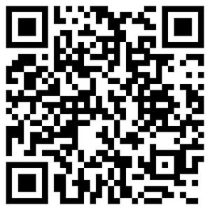 矿业项目合作00D1-114