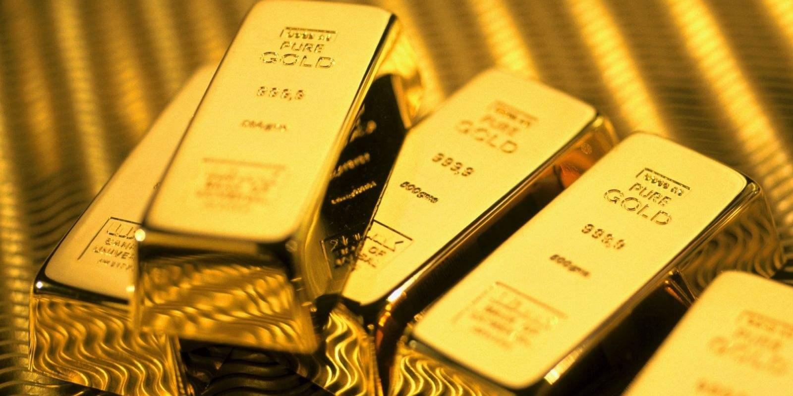 鲁政委:迎接黄金大牛市三种范式及当前之适用|黄金|超主权货币|大宗商品_新浪财经_新浪网