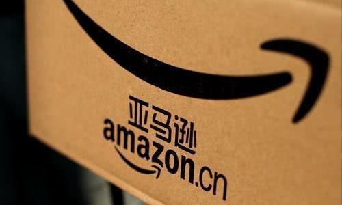 亚马逊对中国电商业务的管理,可以用时下还不算过时的词来形容——佛系。
