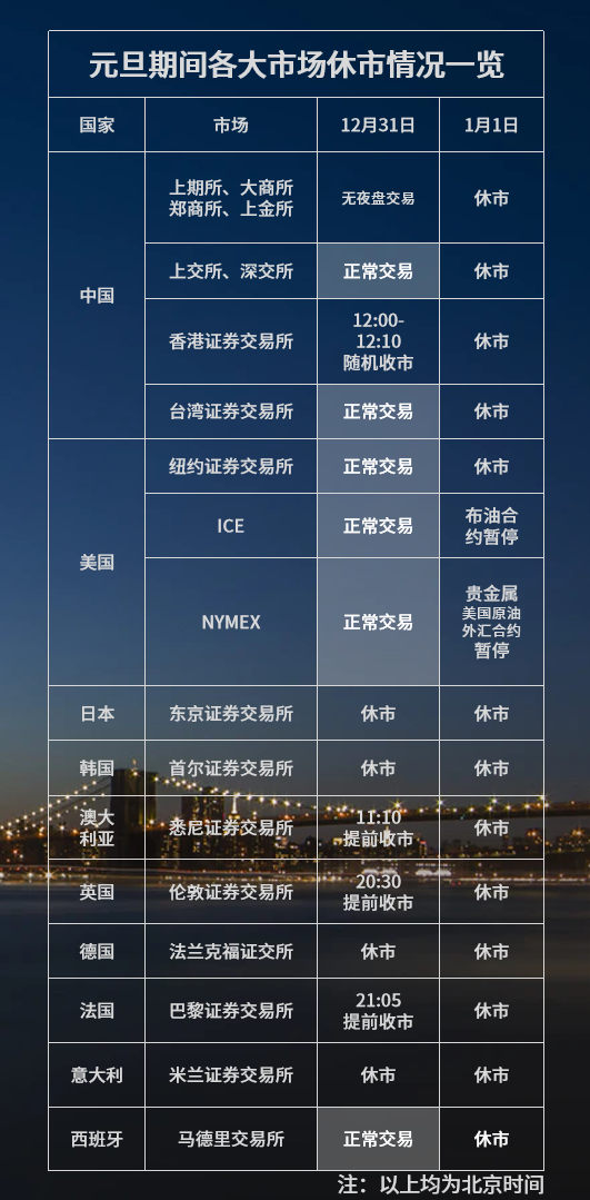 台湾政论节目又来了这次暴风式称赞合肥(视频)