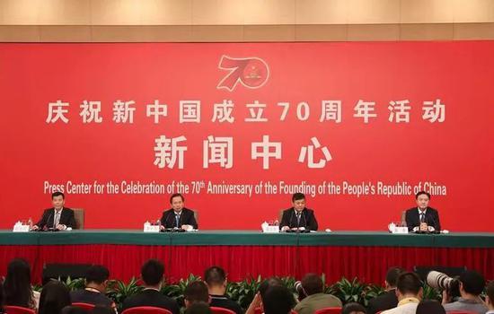 北京新发地:毛猪产能恢复 肉价连续上涨局面不会出现