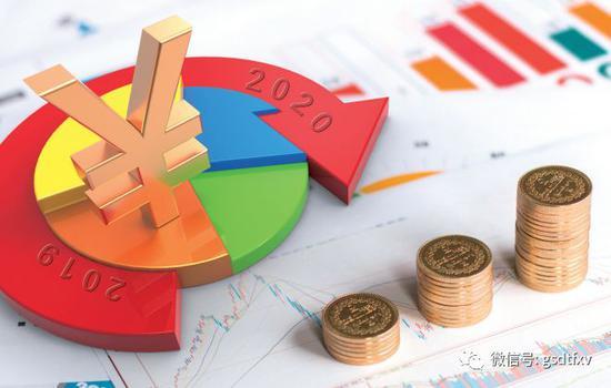 融创中国微升0.72%破顶暂连升2日