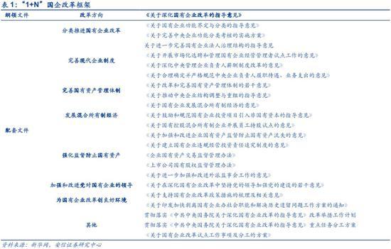 习近平:中国经济发展前景一定会更加光明