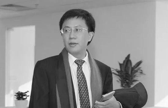 英媒:上海交响乐团再现昔日辉煌 见证中国迅猛发展