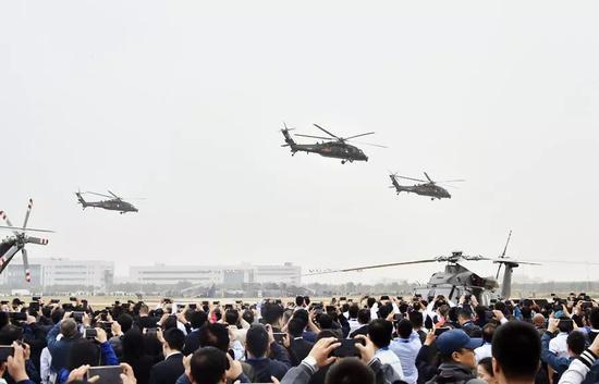 """韩国被激怒准备报复美国 或拿驻韩美军""""动刀"""""""