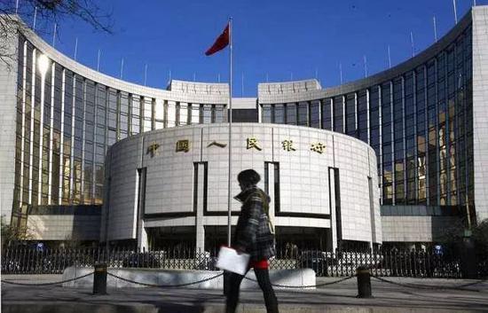 王忠民:亚马逊败走中国因为不合中国人消费习惯
