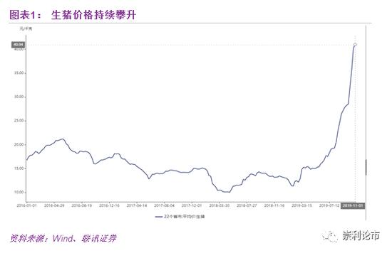 广东中小企业融资平台上线已接入213类政府数据