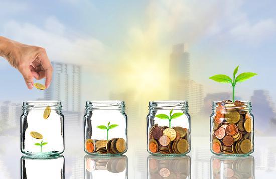 支持商业银行多渠道补充资本金释放啥信号