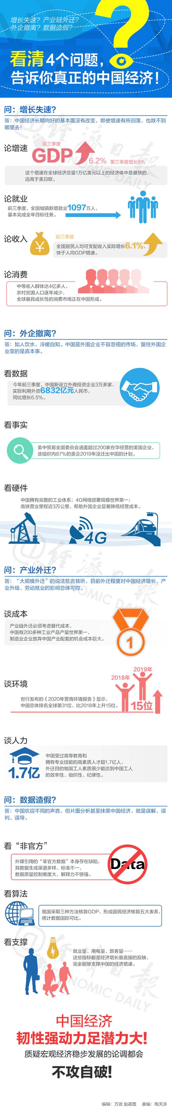 乐视网董事长:无法判断贾跃亭申请破产对还债的影响