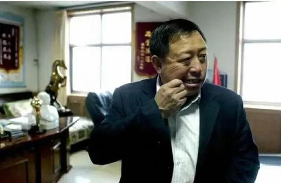 """2019年航空公司""""金凤奖""""评选南航获三项第一名"""