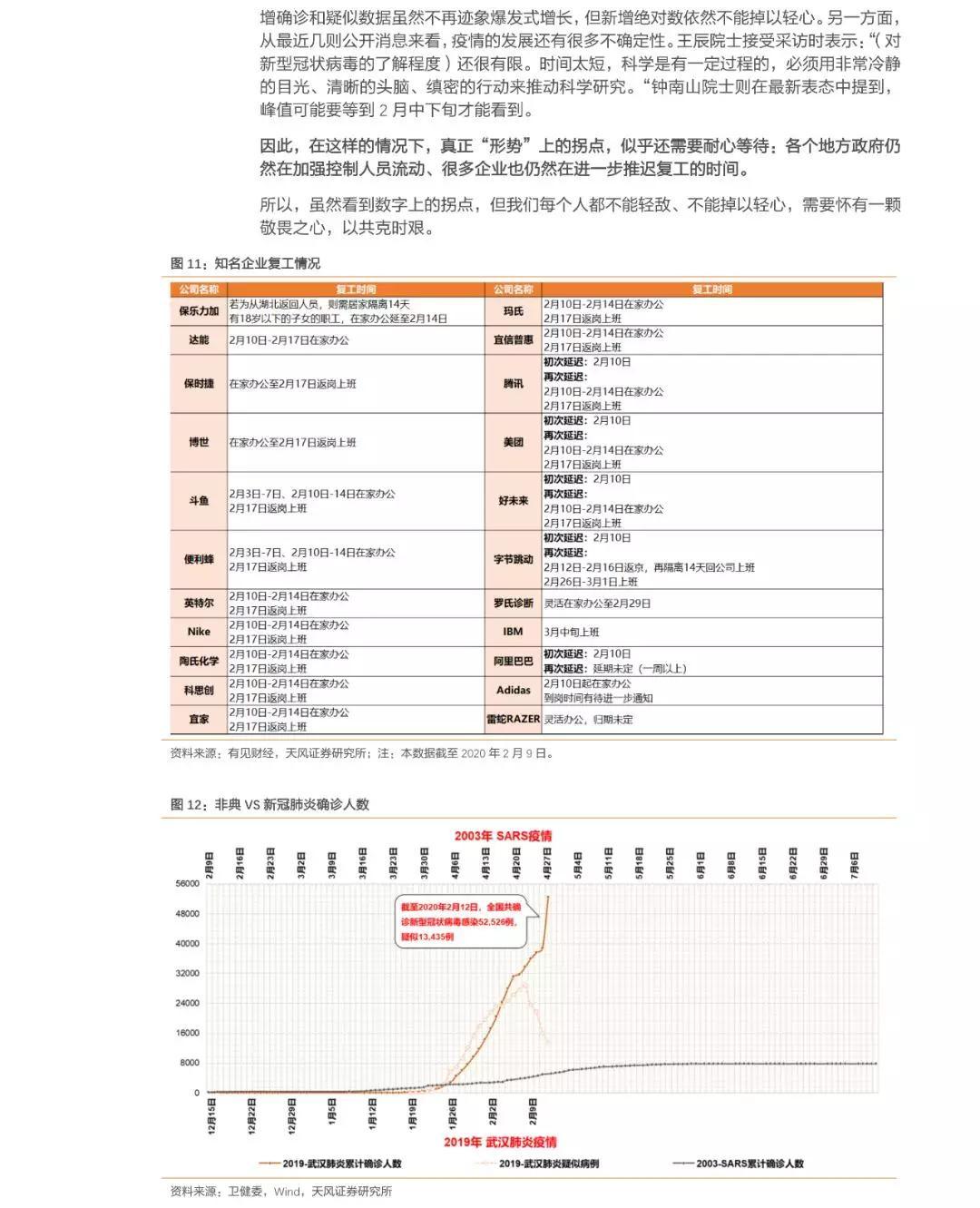 李小减:第两上市公司归入港股通只是工夫成绩